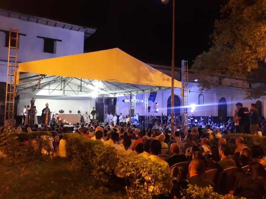 Banquete9