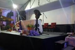 Banquete5