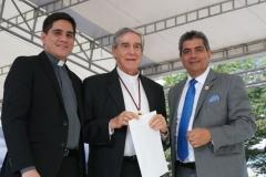 Gobernador Monseñor 2