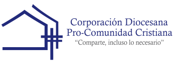 Corporación Diocesana